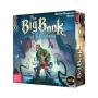 The Big Book of Madness - Jogo de Tabuleiro - RedBox (em português)