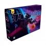 Black Angel - Jogo de Tabuleiro - Galápagos Jogos (em português)