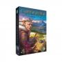 Cartografos - Jogo de Tabuleiro - Grok Games (em português)