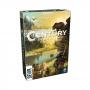 Century O Novo Mundo - Jogo de Tabuleiro - Editora Devir (em português)