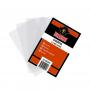 Chimera (Protetor de Carta) 57,5 x 89 mm - Sleeves Bucaneiros Jogos