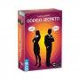 Código Secreto (Codinomes) - Jogo de Tabuleiro - Editora Devir (em português)