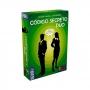 Código Secreto: Dueto - Jogo de Tabuleiro - Editora Devir (em português)