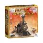 Colt Express - Jogo de Tabuleiro - MeepleBR (em português)