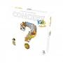 Concept Kids - Jogo de Tabuleiro - Galápagos Jogos (em português)