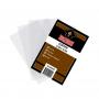 Copper (Protetor de Carta) 65 x 100 mm - Sleeves Bucaneiros Jogos