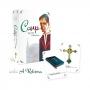 Coup Segunda Edição (Inclui A Reforma) - Jogo de Cartas - Mandala Jogos (em português)