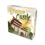 Dragon Castle - Jogo de Tabuleiro - Galápagos Jogos (em português)