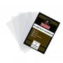 Eldritch Horror: Protetor (Sleeve) para as Fichas 103 x 128 mm - Bucaneiros Jogos