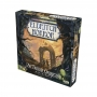 Eldritch Horror: Terras Oníricas - Expansão Jogo de Tabuleiro - Galápagos Jogos (em português)