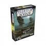 Eldritch Horror: Vestígios Estranhos - Expansão Jogo de Tabuleiro - Galápagos Jogos (em português)
