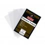 French Tarot (Protetor de Carta) 61 x 112 mm - Sleeves Bucaneiros Jogos