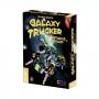 Galaxy Trucker - Jogo de Tabuleiro - Editora Devir (em português)
