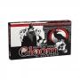 Gloom (2ª Ed.) - Jogo de Cartas - Calamity Games (em português)