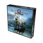 God of War: Card Game - Jogo de Tabuleiro - Galápagos Jogos (em português)