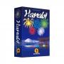 Hanabi - Jogo de Cartas - Papergames (em português)