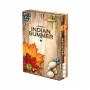 Indian Summer - Jogo de Tabuleiro - Editora Ludofy (em português)