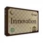 Innovation - Jogo de Tabuleiro - Grok Games (em português)
