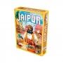 Jaipur - Jogo de Tabuleiro - Galápagos Jogos (em português)