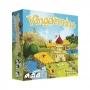Kingdomino - Jogo de Tabuleiro - Papergames (em português)
