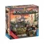 Kingsburg (Segunda Edição) - Jogo de Tabuleiro - Bucaneiros Jogos (em português)