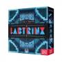 Labyrinx - Jogo de Tabuleiro - RedBox (em português)
