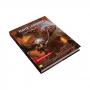 Livro do Jogador (5ª Edição) - Livro de RPG - Dungeons Dragons (D&D)