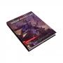 Livro do Mestre (5ª Edição) - Livro de RPG - Dungeons and Dragons (D&D)