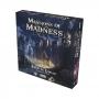 Mansions of Madness: Além do Limiar - Jogo de Tabuleiro - Galápagos Jogos (em português)