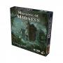 Mansions of Madness: Caminho da Serpente - Jogo de Tabuleiro - Galápagos Jogos (em português)