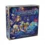 Masmorra: Dungeons of Arcadia - Jogo de Tabuleiro - Conclave Editora (em português)
