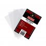 Mini Chimera (Protetor de Carta) 43 x 65 mm - Sleeves Bucaneiros Jogos