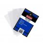 Mini Euro (Protetor de Carta) 45 x 68 mm - Sleeves Bucaneiros Jogos