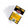 Mini USA (Protetor de Carta) 41 x 63 mm - Sleeves Bucaneiros Jogos