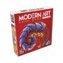 Modern Art: Card Game - Jogo de Cartas - Galápagos Jogos (em português)