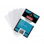 Padrão Euro (Protetor de Carta) 59 x 92 mm - Sleeves Bucaneiros Jogos