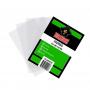 Padrão (Protetor de Carta) 63,5 x 88 mm - Sleeves Bucaneiros Jogos