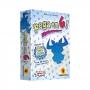 Pega em 6! Edição 25 Anos - Jogo de Cartas - Papergames (em português)