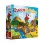 Queendomino - Jogo de Tabuleiro - Papergames (em português)