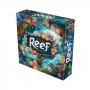 Reef - Jogo de Tabuleiro - Galápagos Jogos (em português)