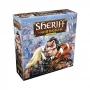 Sheriff of Nottingham (Segunda Edição) - Jogo de Tabuleiro - Galápagos Jogos (em português)