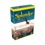 Splendor - Jogo de Tabuleiro - Galápagos Jogos (em português)