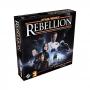 Star Wars: Rebellion - A Ascensão do Império - Expansão - Galápagos Jogos (em português)