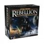 Star Wars Rebellion - Jogo de Tabuleiro - Galápagos Jogos (em português)