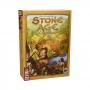 Stone Age - Jogo de Tabuleiro - Editora Devir (em português)