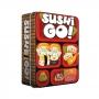 Sushi Go! - Jogo de Cartas - Editora Devir (em português)