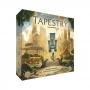 Tapestry - Jogo de Tabuleiro - Grok Games (em português)