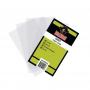 Tarot (Protetor de Carta) 70 x 120 mm - Sleeves Bucaneiros Jogos