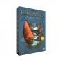 Terra Mystica: Os mercadores - Expansão Jogo de Tabuleiro - Grok Games (em português)