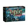 Tiny Epic Zombies - Jogo de Tabuleiro - MeepleBR (em português)